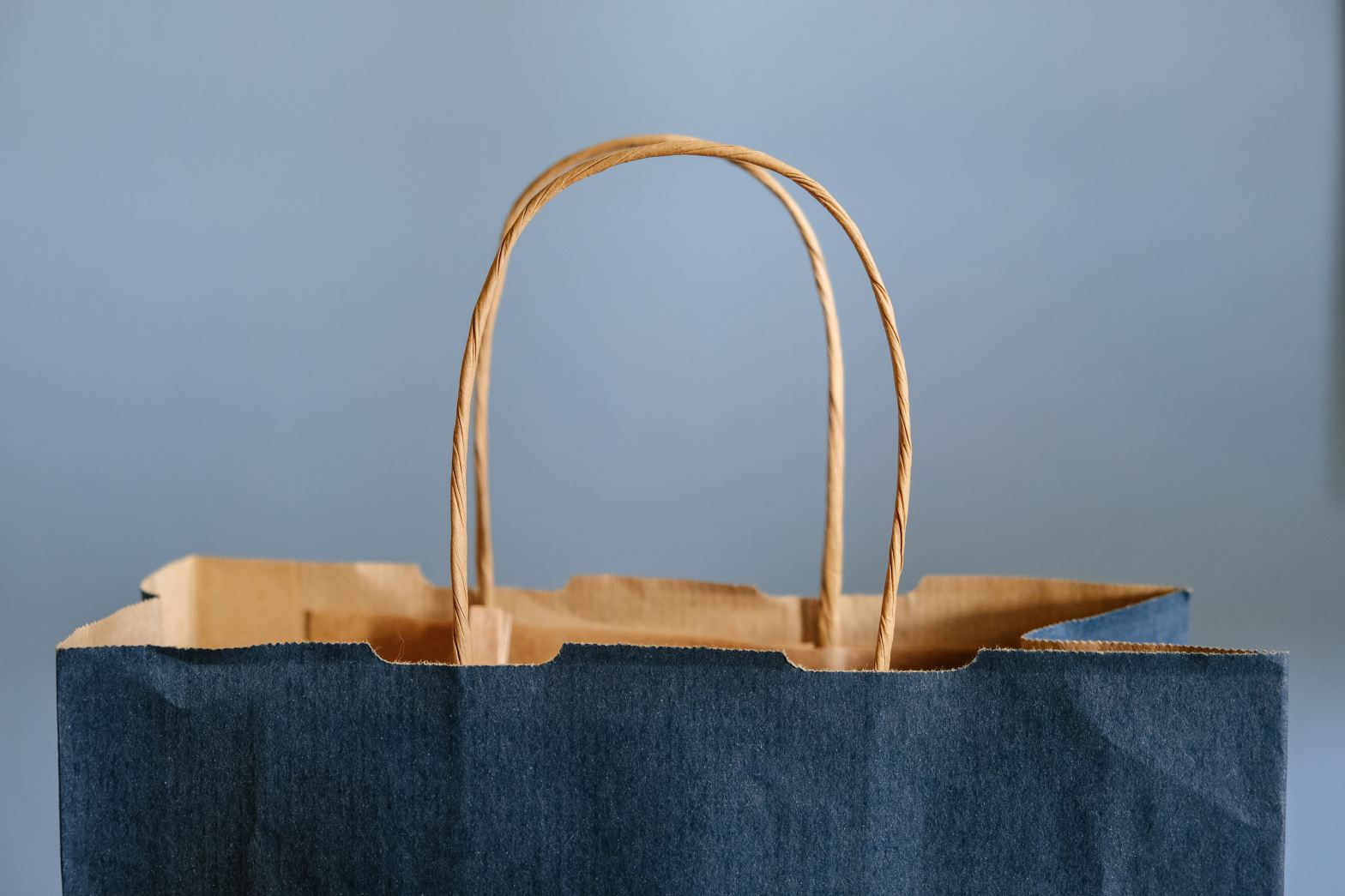 Well, I'm Not Actually on a Budget. Instead, I Ask Myself These 4 Questions Before I Buy Anything - Butch on a Budget